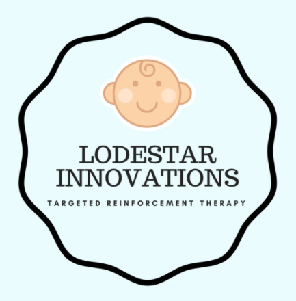Lodestar Innovations