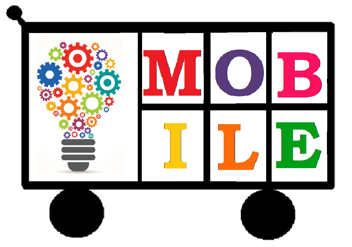 MakerTherapyMobile